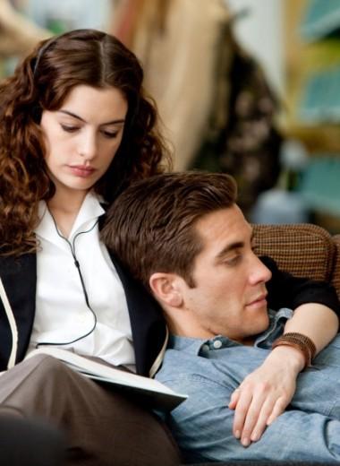 9 типичных советов про отношения, от которых больше вреда, чем пользы