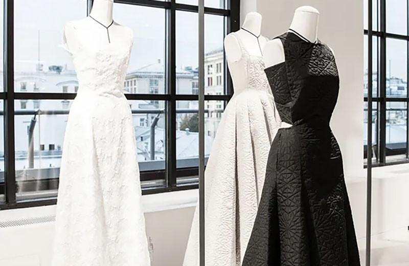 Что такое «восточная мода» и почему это не то, что мы думаем