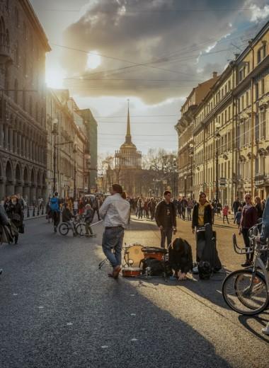 ООН: численность населения России будет уменьшаться