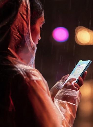 Потому что могу: 8 причин, почему тебе нужно купить iPhone XR