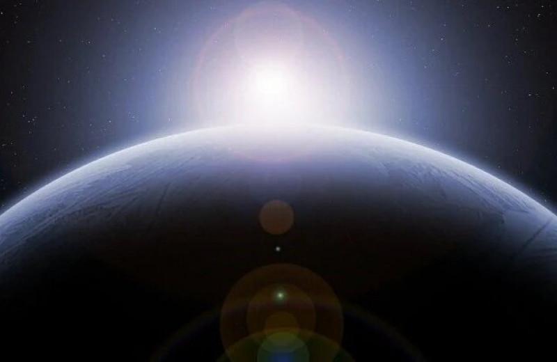 Ученые воссоздали древние «пути жизни»