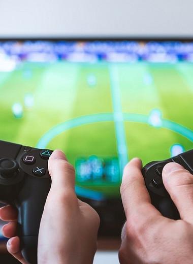 Какую игровую консоль выбрать для ребенка в подарок?