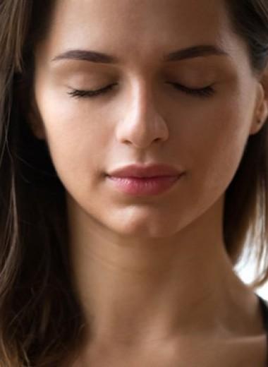 «Сделайте глубокий вдох»: как это работает