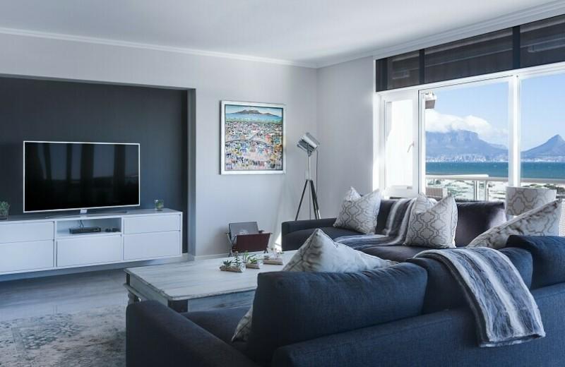 Как самому сделать дизайн-проект квартиры (это не сложно и выгодно)