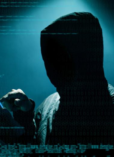 Как взломали соцсети журналистов из Екатеринбурга