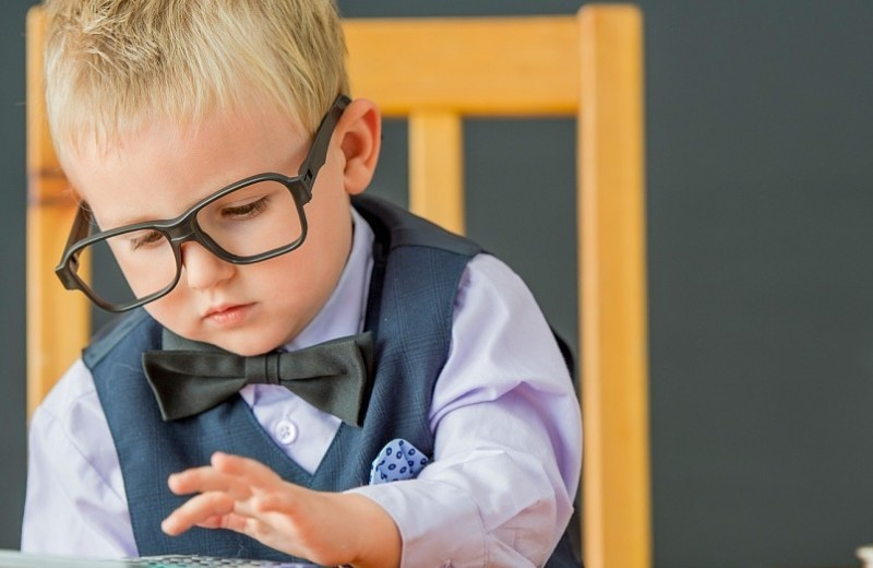 Как научить детей разумно обращаться с деньгами?