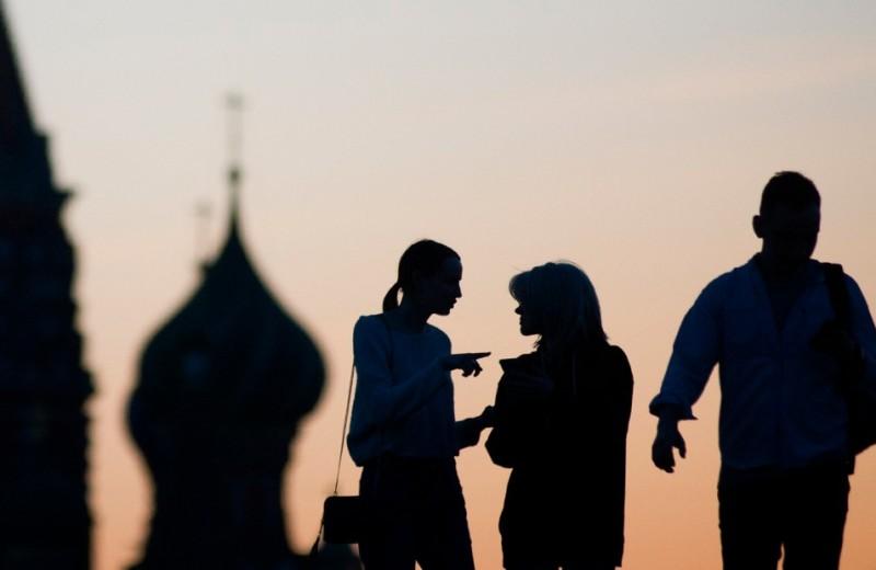 Петр Кирьян: О чем тревожились россияне в 2019 году