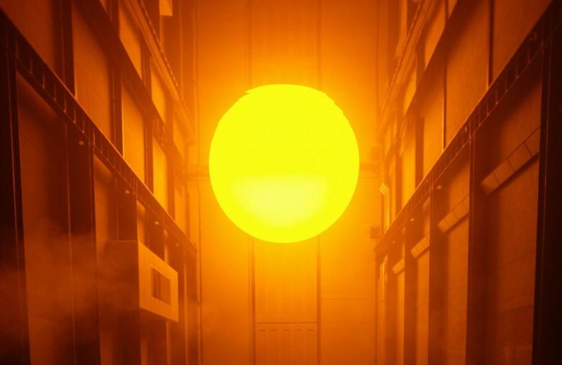 Музей-блокбастер: как галерея Тейт Модерн в Лондоне превратилась из объекта ненависти в самый популярный музей современного искусства в мире