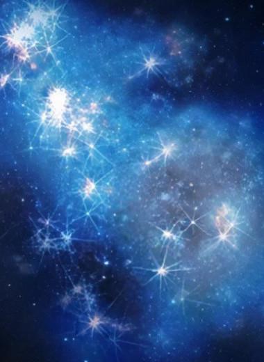 Ученые измерили расстояние до самой дальней галактики во Вселенной