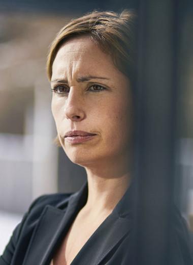 «Женщины слишком эмоциональны инеумеют рисковать». Почему вроссийском венчуре так мало женщин