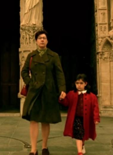 11 легендарных фильмов, в которых появился собор Парижской Богоматери