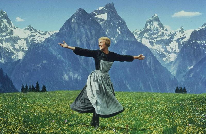 С Бродвея на экран: 5 фильмов, которые сначала были мюзиклами