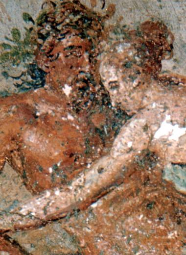 7 нелепых теорий древних ученых о сексе