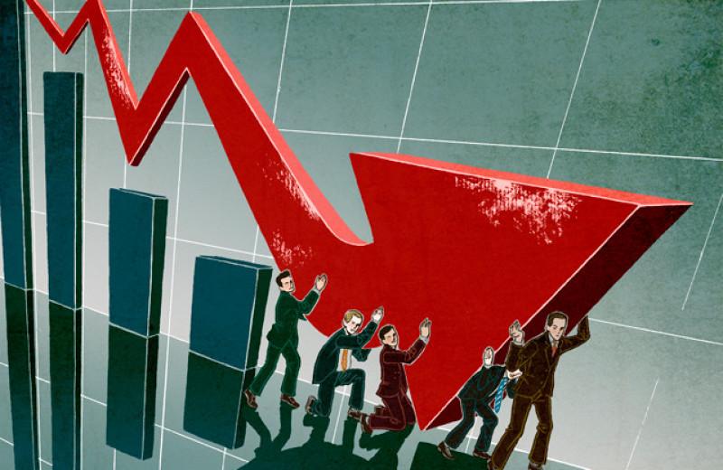 KPI как способ демотивации сотрудников