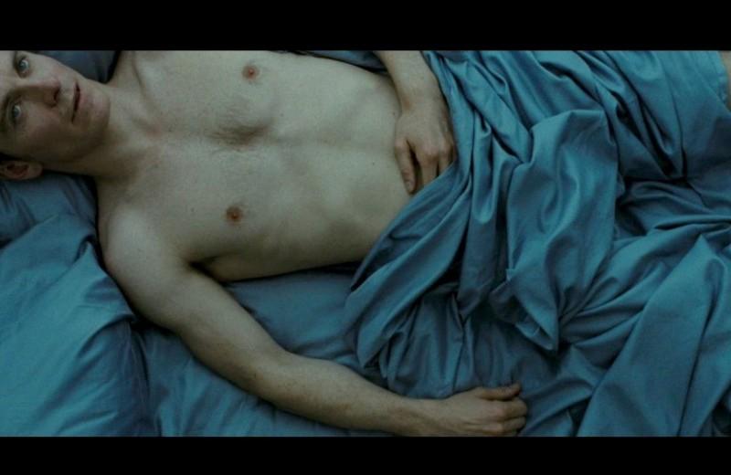 Время неожиданностей: как и чем удивить его в постели