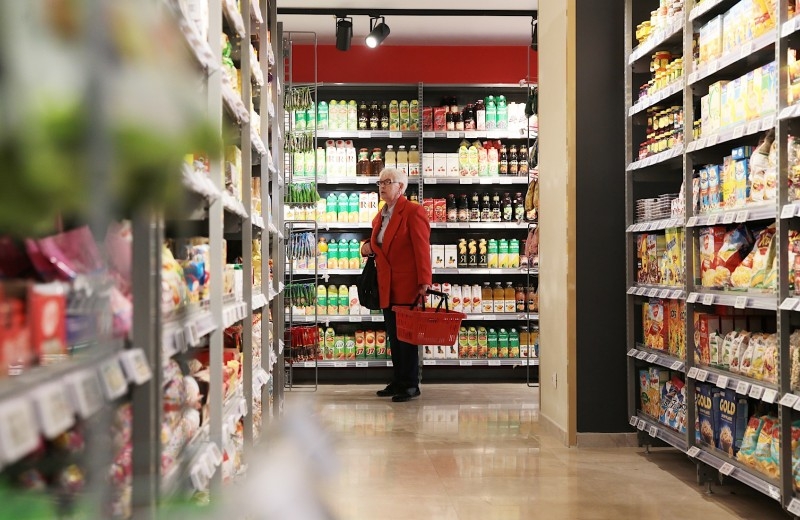 Страны-победители в войне санкций: кто выиграл от продуктового эмбарго