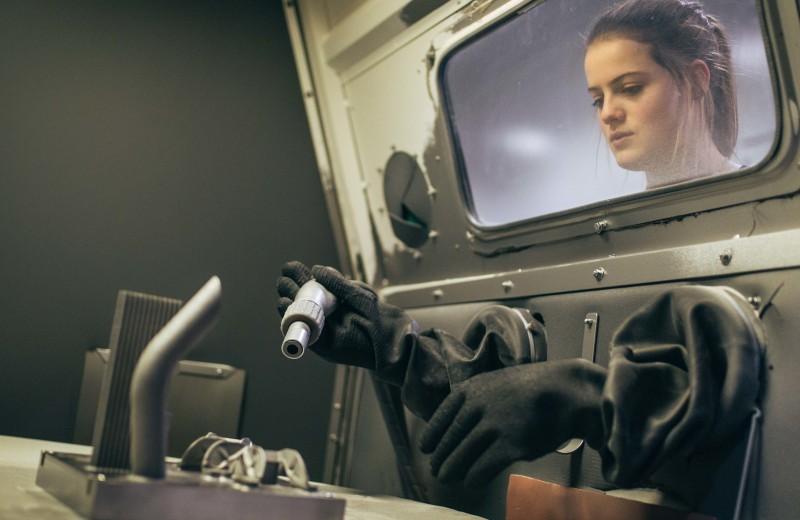 Как создают электрические самолеты: авиация будущего
