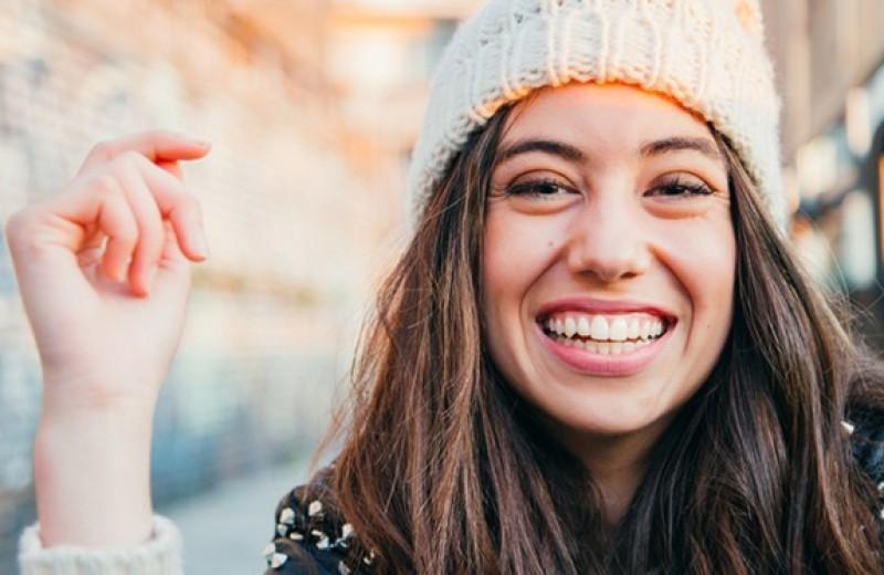 Счастье — это просто: пять принципов, не выходящих из моды