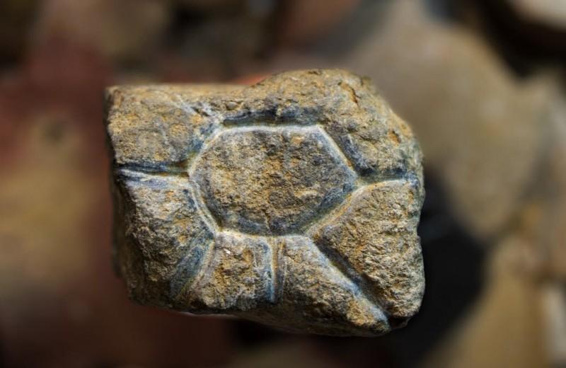 Маленькие резные фигурки Ледникового периода впервые нашли в Индонезии