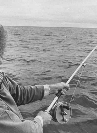 Писатель, гуманист. Вспоминаем жизнь и творчество Джона Ле Карре