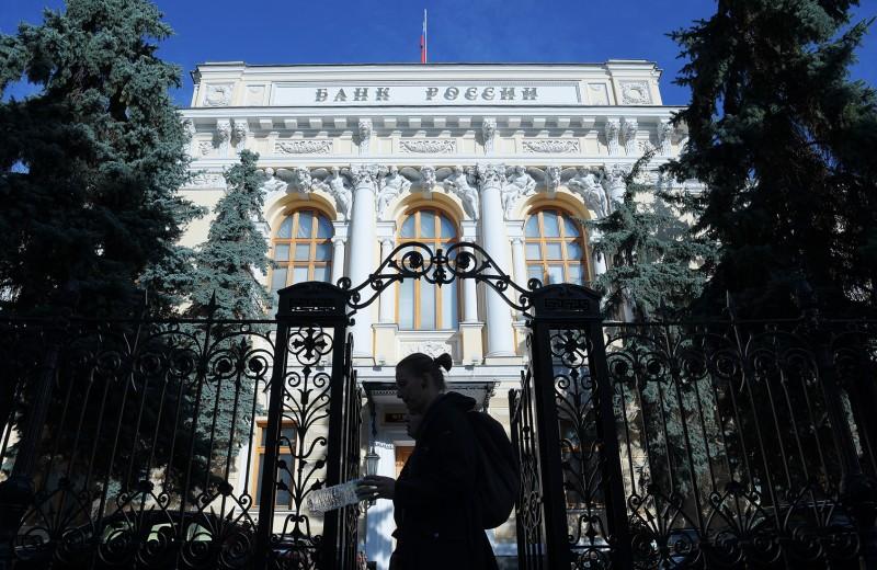 Губительные отсрочка. Банки нарастят риски из-за поблажек со стороны ЦБ