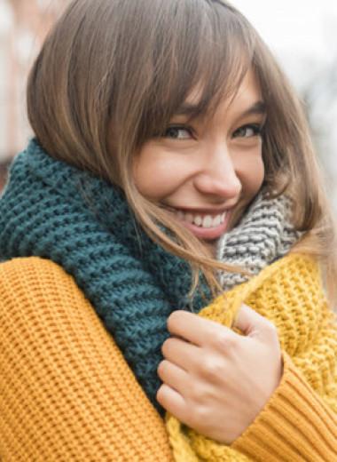 3 черты, которые объединяют самых счастливых людей