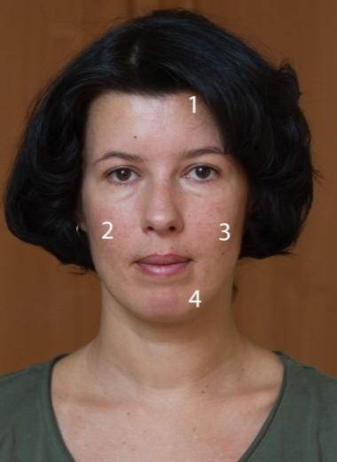 Фотоомоложение лица:  ответы на все вопросы, результаты и личный опыт редактора