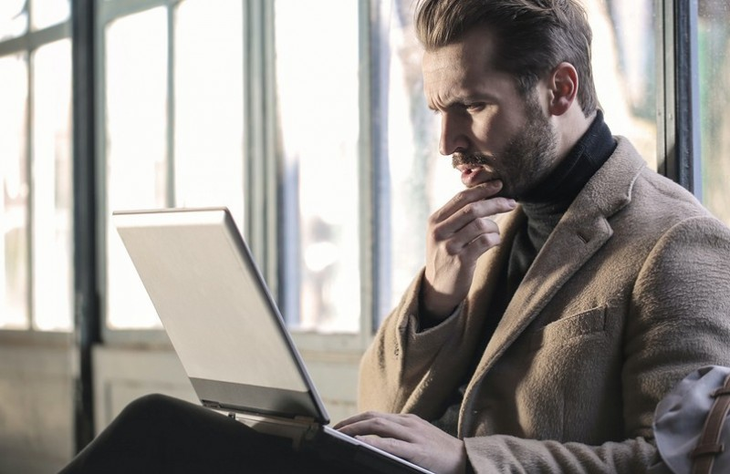 Психотерапия онлайн — лучше офлайновой: 5 секретов, которые помогут выжать из видеокола максимум