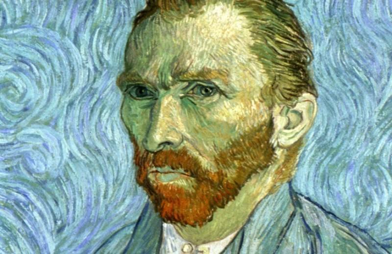 Неизвестный Ван Гог. Как прошел последний год жизни художника