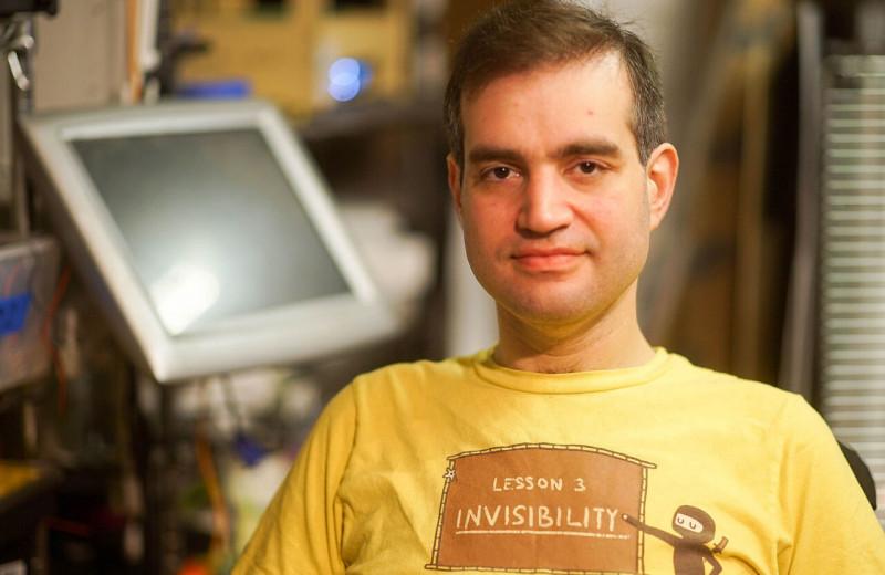 Умер Дэниел Камински — исследователь, обнаруживший критическую уязвимость в структуре интернета