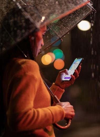 Не в размере дело: 6 лучших новых смартфонов по версии Forbes Life