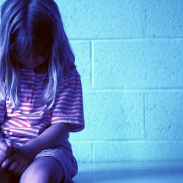Ирина Млодик: «Игнорирование – самое жестокое наказание для ребенка»