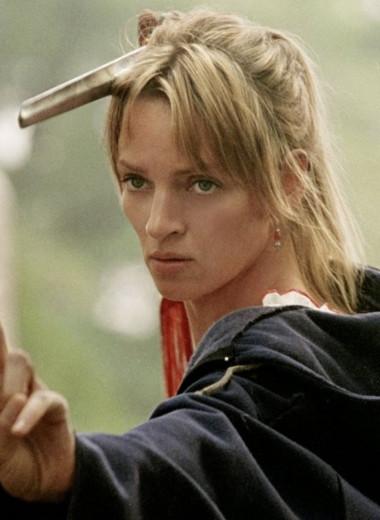 10 эффектных сцен, незаслуженно вырезанных из фильмов