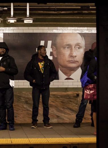 Пируэт Грефа: что еще может спасти российскую экономику