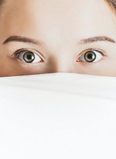 5 стоящих книг о науке сна, которые вам стоит прочесть