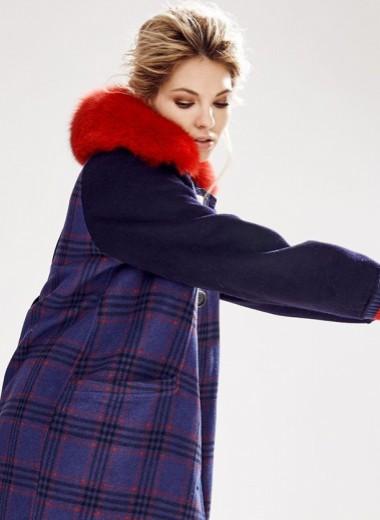 Наталья Бардо о том, как оставаться модной в холода