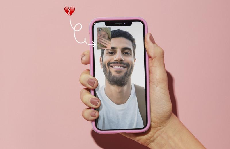 Альфонсы, женатики и скамеры: как распознать обманщика на сайте знакомств