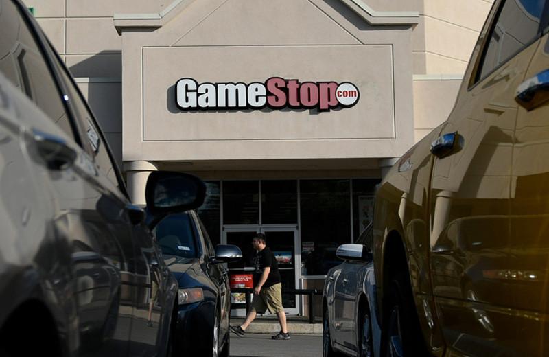 Как гений хедж-фондов спровоцировал рост GameStop на 4800% и почему теперь называет его «безумным и опасным»