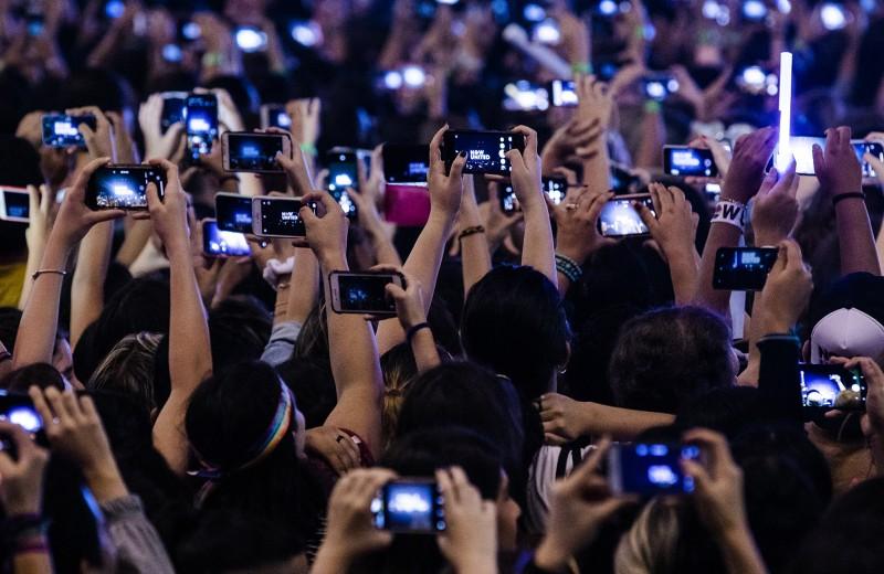 Бессердечный Instagram: как отмена лайков повлияет на доходы блогеров