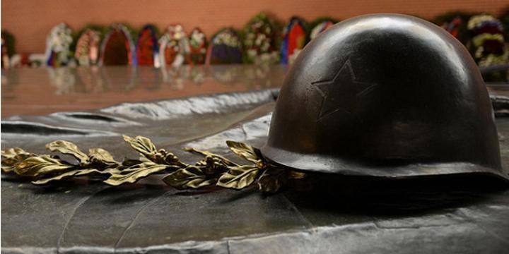 «Говорить с детьми о войне можно и нужно уже с четырех лет»