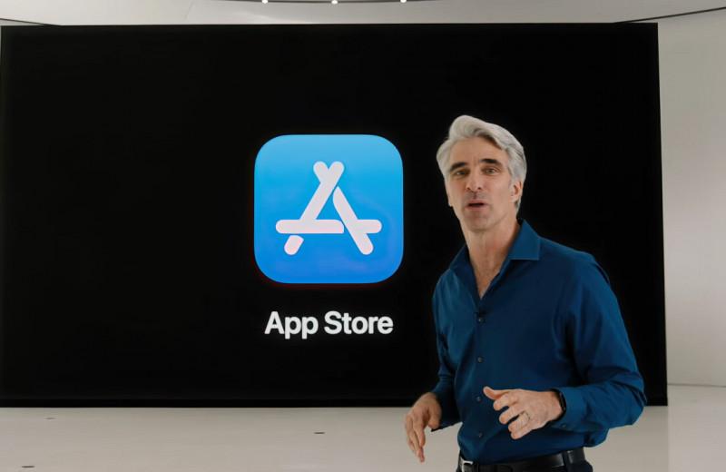 Проблема модерации App Store: разработчик регулярно находит скам-приложения с подпиской, но Apple не удаляет их месяцами