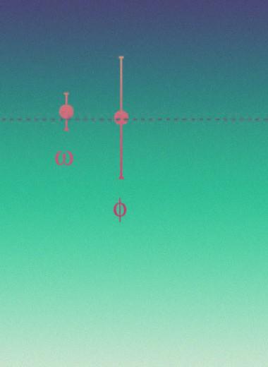 Физики извлекли из эксперимента массовый радиус протона