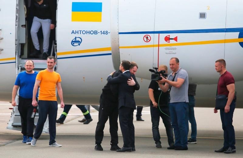 Как обмен заключенными позволит России избежать новых санкций и ослабить старые