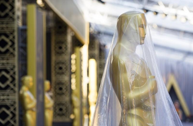 6 номинаций на «Оскар», которых больше нет