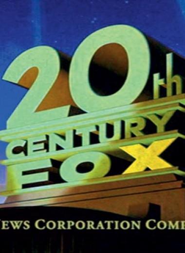 12 сюрпризов, спрятанных в известных фильмах