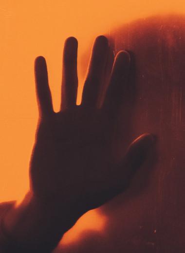 Карен Газарян:Что не так с жертвами харрасмента
