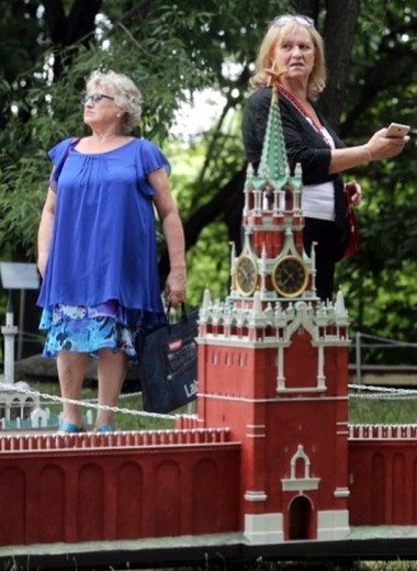 Кредиты и налоги стали главным бременем россиян