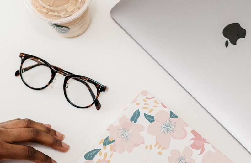 Нужны ли вам очки для работы за компьютером?