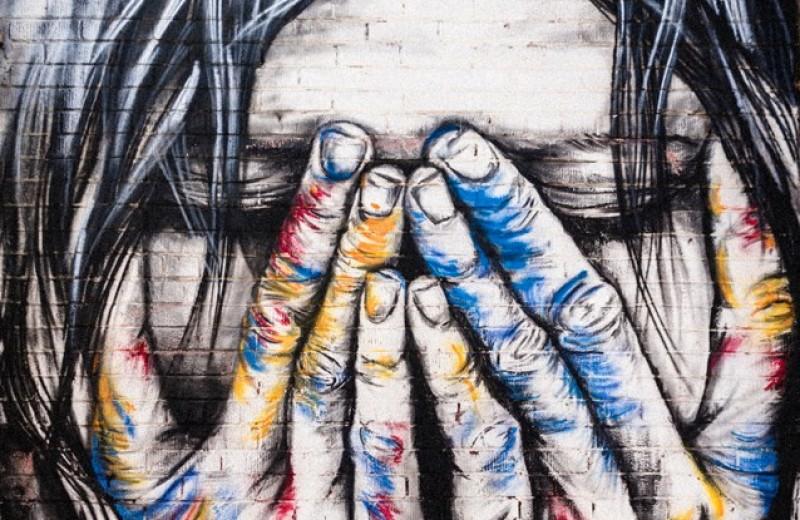 Как распознать тревогу и справиться с ней. 5 принципов и 8 шагов