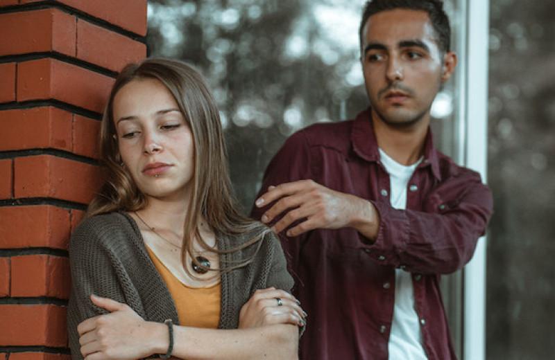 6 привычек, которые вредят отношениям